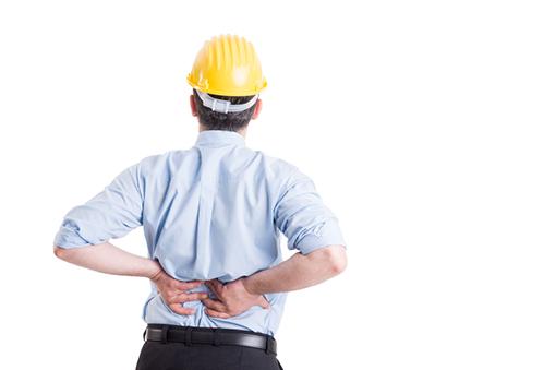 Work Injury Chiropractic