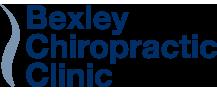 Bexley Chiropractic Clinic